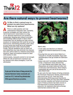 1920000402_are-there-natural-ways-to-prevent-heartworms