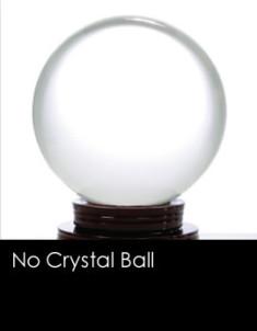 340201204-crystalball