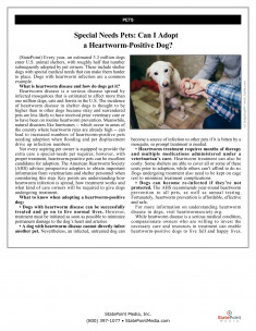 Can I adopt a heartworm-positive dog__Page_1