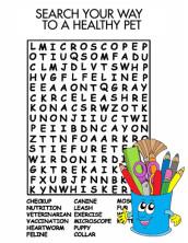 GrammarWordPuzzle-th