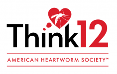 think12