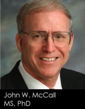 1902013-McCall