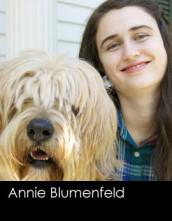 2000201306-Annie-Blumenfeld