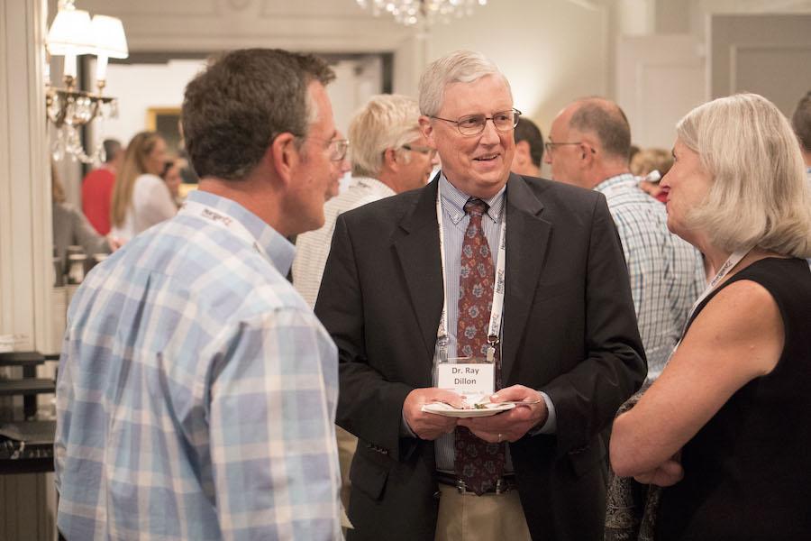 2016 Triennial Heartworm Symposium