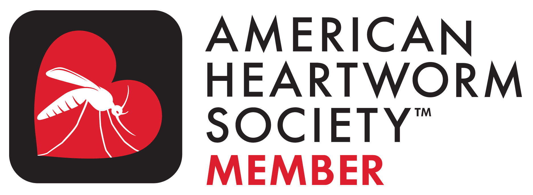 AHS Member Logo TM