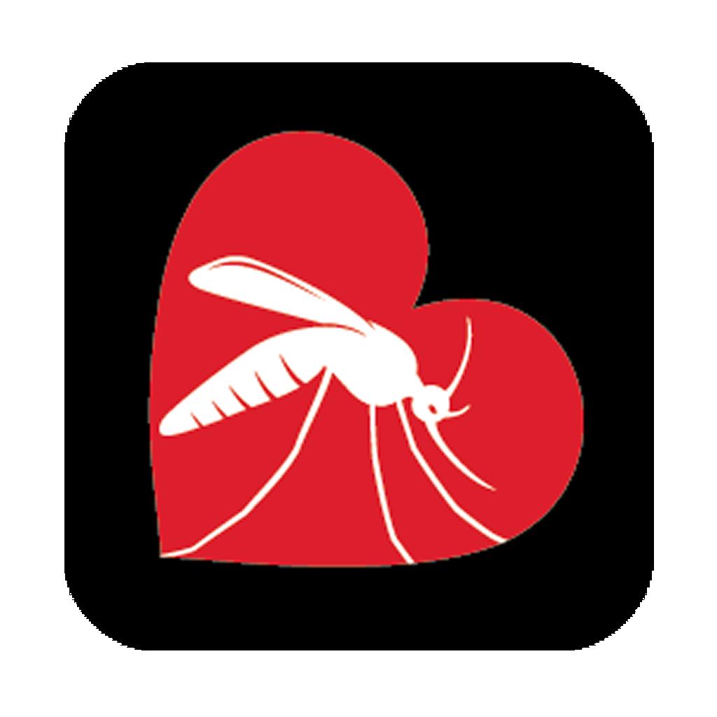 www.heartwormsociety.org